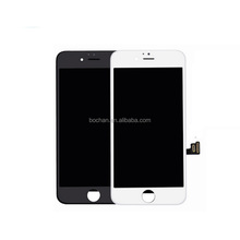 Wholesale mobile phone lcd for iphone 7 lcd replacment,replacement lcd for iphone 7,for iphone 7 lcd display replacement