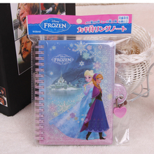 Customize student dairy notebook