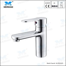 High-end bathroom faucets with good price for marble basin and vanity basin no splash soft flow exquisite tuscany faucets