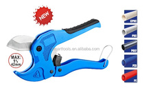 portable large diameter steel pipe cutter