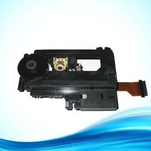 Wholesale New and VCD/CD player laser lens VAM1201 with mechanism