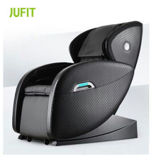 Cheap price massage chair 3D zero gravity massage chair 3D zero gravity