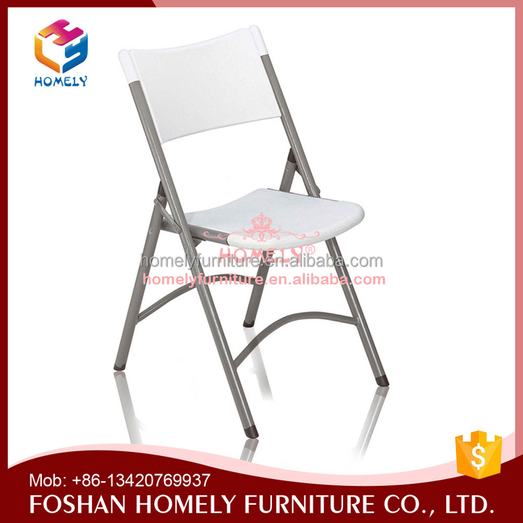 Restaurant Waiting Furniture Outdoor Paint Plastic Chairs