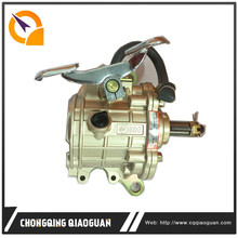small engine transmission reverse gear box for powerful motorcycle