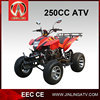 EEC Racing 200cc ATV 4 Wheel Quad Bike For Sale