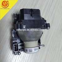 Hot sale replacement Rear projector lamp C3000 /C3300