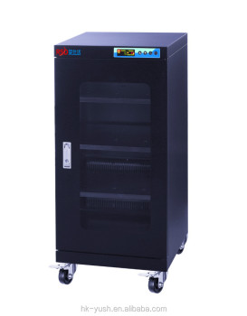 storage of electronic chips humidity dryer (damp proof cabinet, storage cabinet)