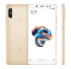 Redmi Note 5 Gold China OTA 4+64GB Version Snapdragon 636 Android smartphone