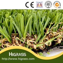 Home Decorative Plastic Lawn Artificial Boxwood Grass - Factory-directly
