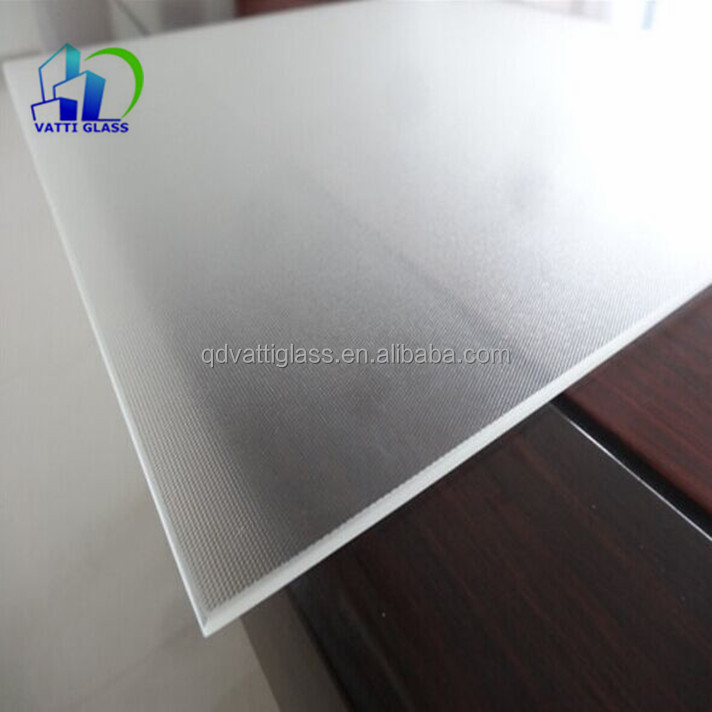 solar panel cover glass thickness 3.2mm 4mm