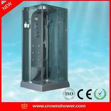 shower cabin,economic hot sale shower room luxurious bathroom shelf for sale