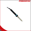 /product-detail/powertec-welding-tool-electric-soldering-iron-60442390431.html