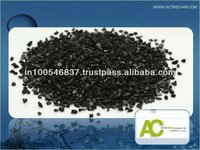 Activated Carbon for blood purification