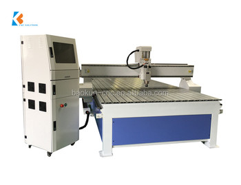 Cheap Price 1325 cnc router with Mach 3 controller