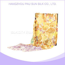 Factory supply attractive price wholesale glitter shawls