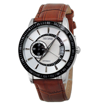 Wholesale SKONE watches men automatic mechanical luxury