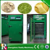 Plum drying oven/apricot dryer /fruit dehydrator machine for sale