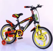 2017 Cheap Price Kids Small Bicycle Bicycle Children Pictures