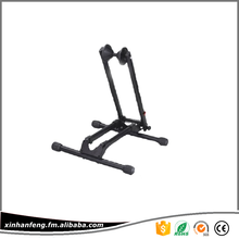 Alluminum Alloy Portable Bike Parking Rack (HDS-011)