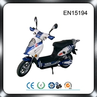 Top quality hot sale cheap price made in china 48V electric mototcycle