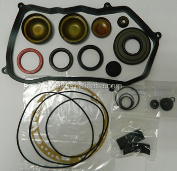 01N Automatic Transmission Seal Kit for VW