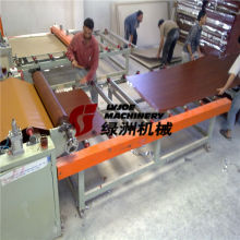 Full Automatic PVC Laminated Gypsum Ceiling Board Production Line/Machine/Plant/Equipment See larger image Full Automatic PVC