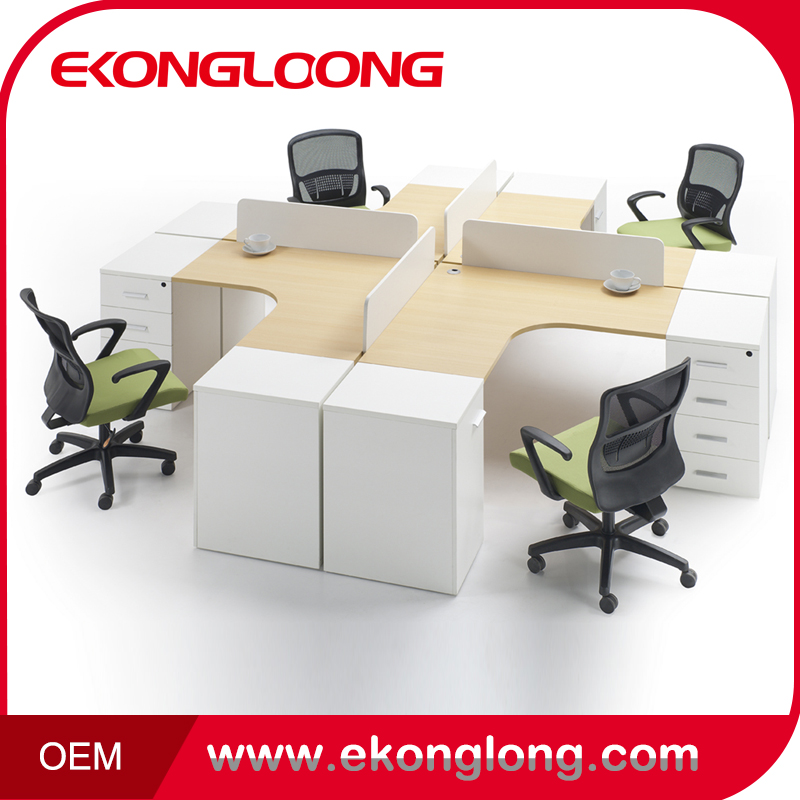 best selling hot chinese products modern office desk