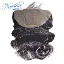 100% unprocessed peruvian human hair lace front wig