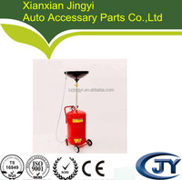 Pneumatic Oil Extractor Oil changer oil machine