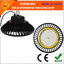 200w 24000lm ETL SAA TUV led flood ztl