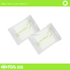 Cheap Bath Soap, Hotel Toilet Soap, Private Label Bar Soap for Hotels