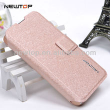 Promotional sales factory for huawei ascend plus h881c phone case