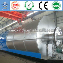 High margin profitable products, used cars tires recycling oil and distillation diesel machines for sale