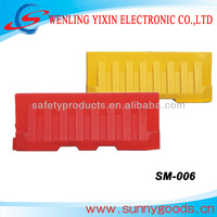 remote control parking space barrier SM-006
