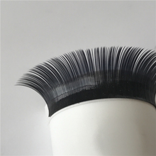Uniquelashes 0.20mm <strong>Flat</strong> and classical Lashes Volume Eyelash Extensions with Private Label
