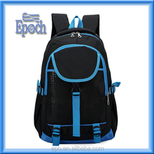 2016 China Manufacturer stylish backpack cute camera bag with high quality