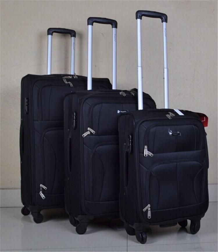 Stock 32 Inch Trolley Luggage - Buy 32 Inch Trolley Luggage,32 ...
