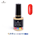 fengshangmei art nail crack gel polish professional colorful nail gel