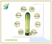 Hot sell Phyto Tree Cucumber Gel 250ml online shop