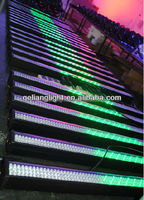 252 leds indoor LED intelligent bar