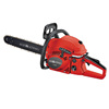 /product-detail/chinese-chainsaw-manufactures-kraft-chainsaw-price-gasoline-chainsaw-60501894271.html