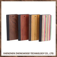 Best selling Wood sublimation blank phone case for sale