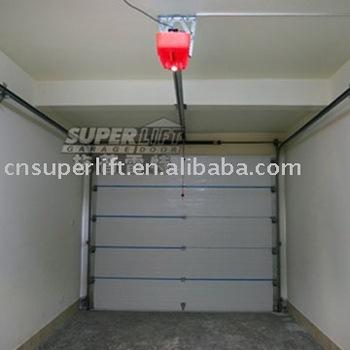 Garage door motor buy garage door opener door opener for New garage door motors
