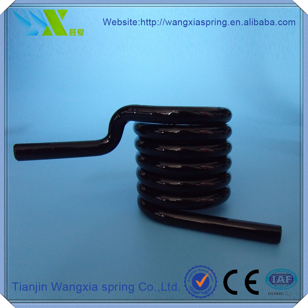 High Quality Cheap Custom torsion spring hinge