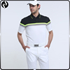 Professional Manufacturer Short Sleeve Tagless Jogging