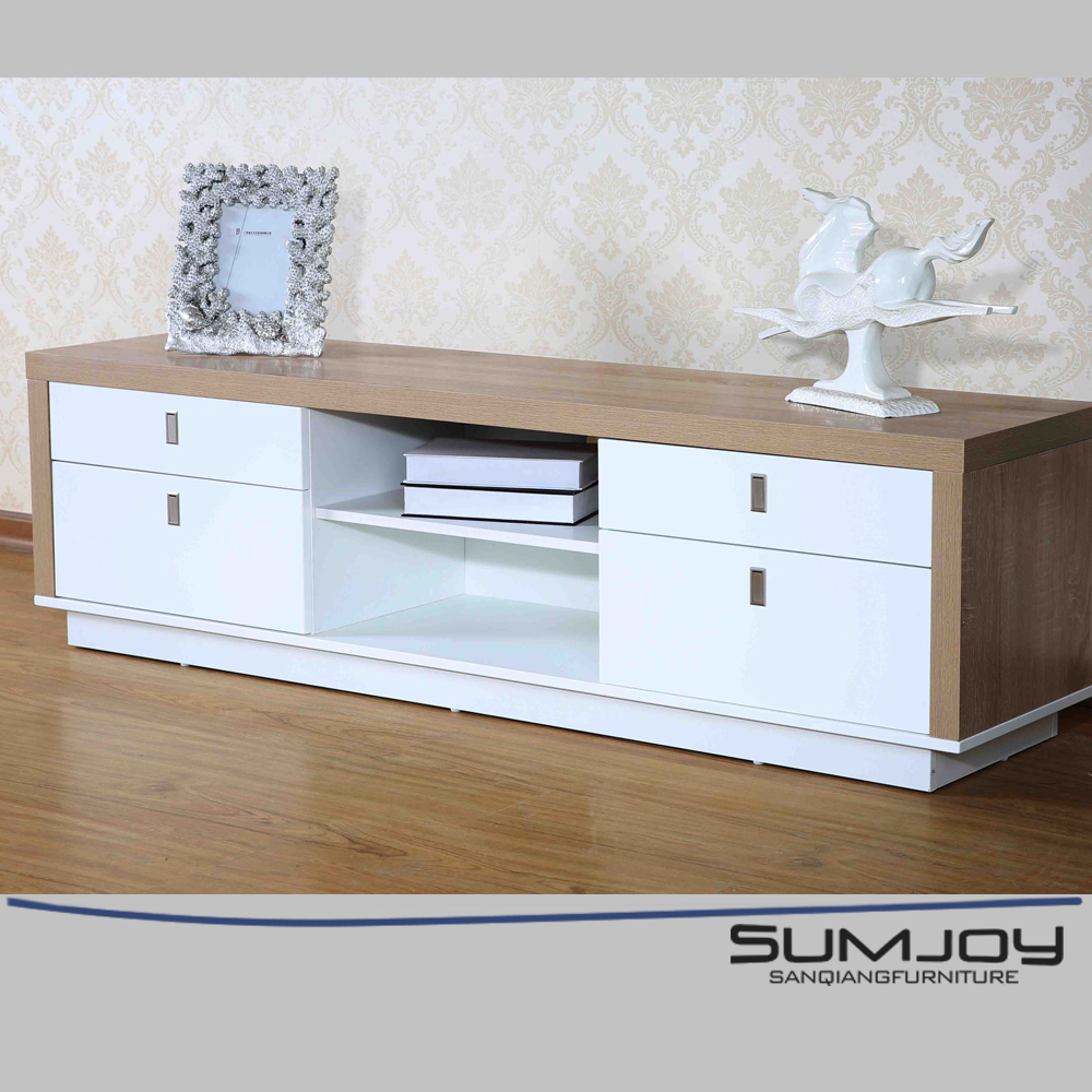 SUMJOY Modern outdoor used tv stand modern