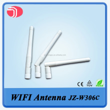 For ipad wifi wireless antenna with SMA male connector