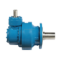 Right angle planetary gearbox N series reducer for Quarry Mine