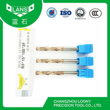 Most Popular Products For Pro SDS Masonry Concrete Drill Bit with high quality