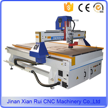 Popular large size 3d cnc router/cnc machine for wooden door furniture advertising art craft decoration